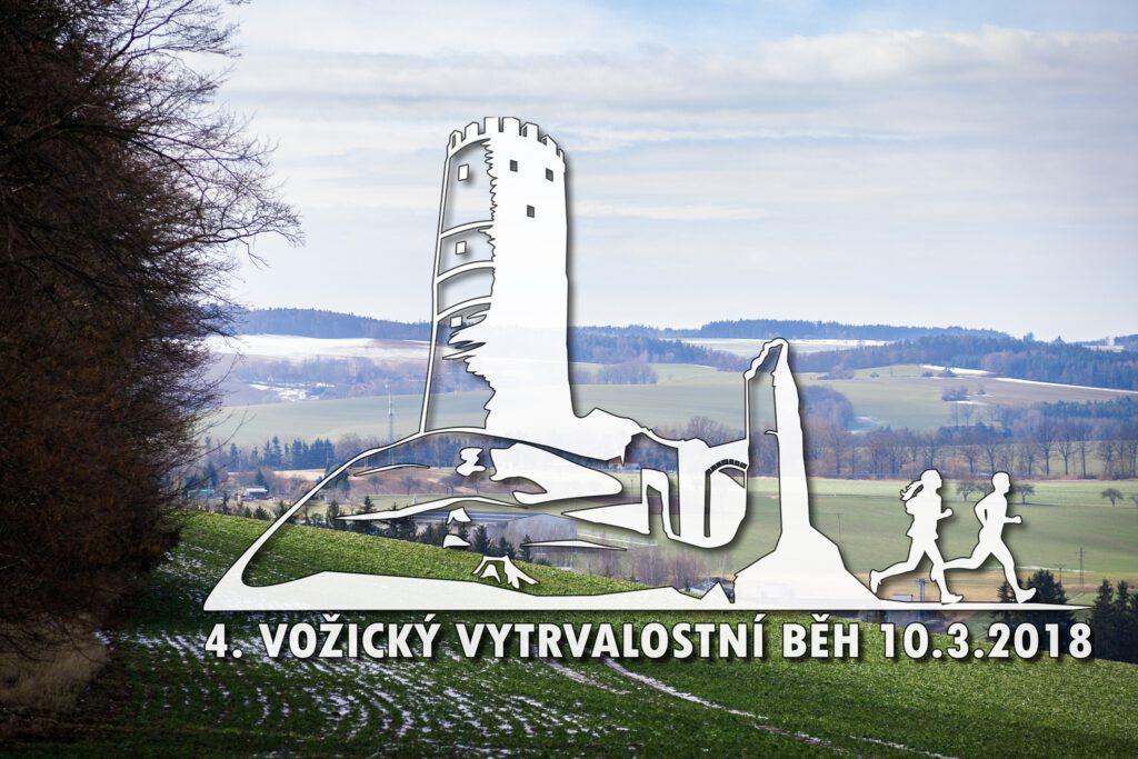 001_Vožický_běh