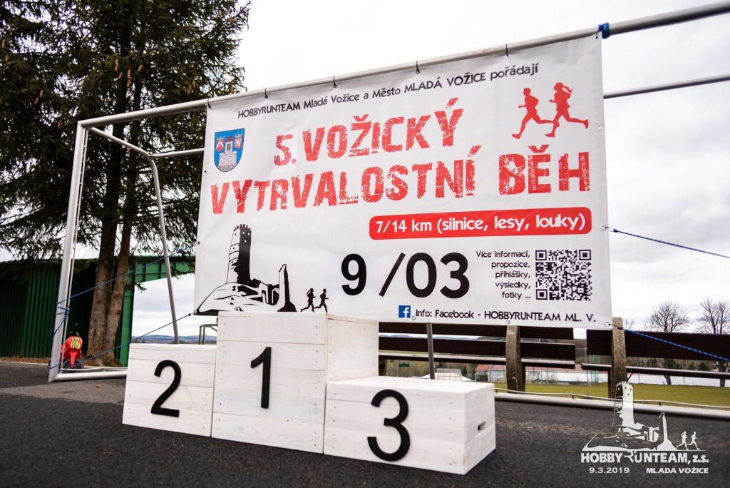 038_Fotky_VVB5