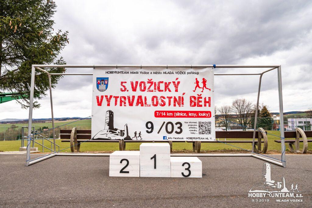 372_Fotky_VVB5