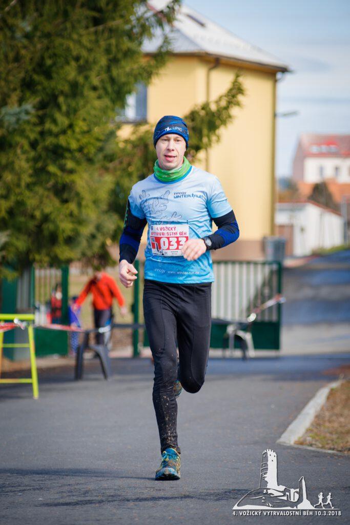 648_Vožický_běh