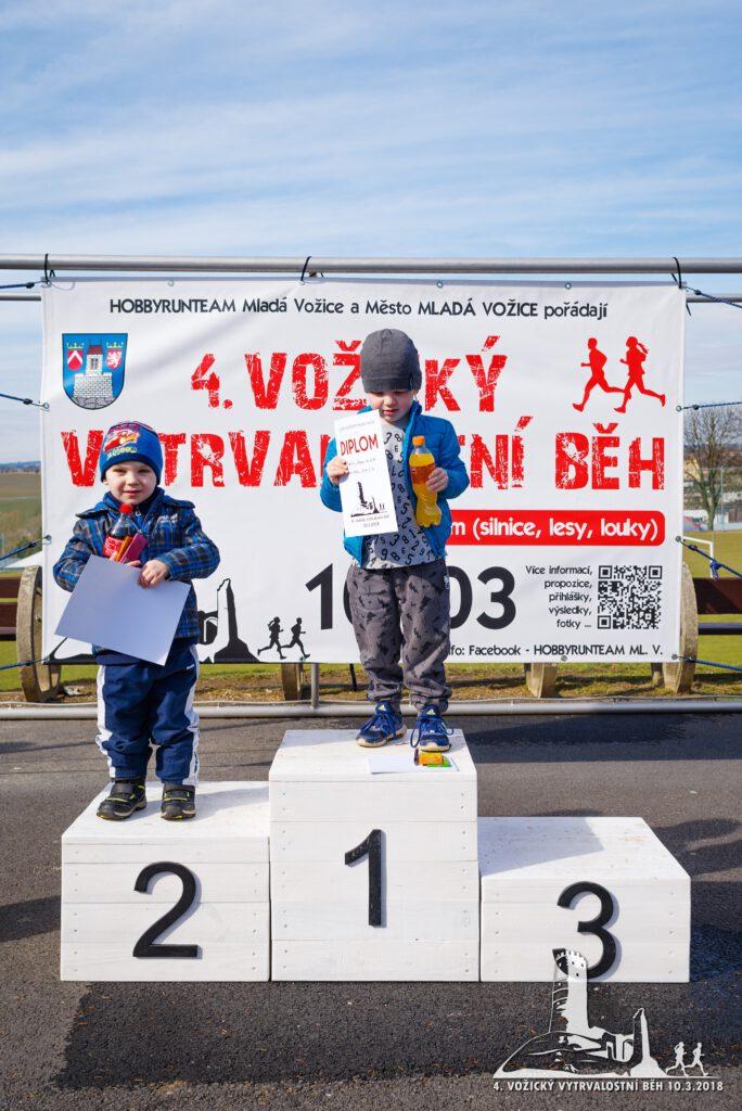 901_Vožický_běh