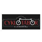 cyklotabor