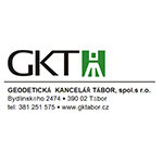 vozice_gkt