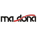 vozice_madona