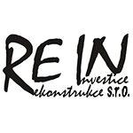 vozice_rein