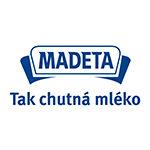 madeta
